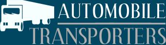 Auto Transporters logo
